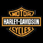 HARLEY_DAVIDSON